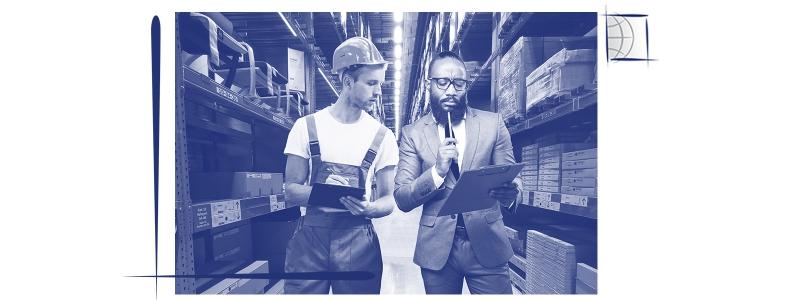 O despachante Aduaneiro e o Contrato de prestação de serviços