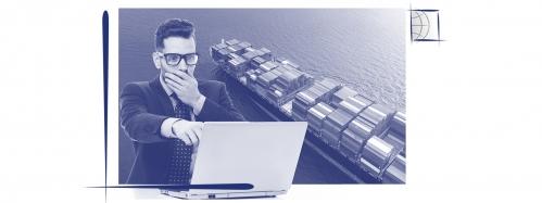Ever Given encalhado no Canal de Suez. Quem paga a conta?